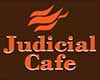 5% Off - Judicial Cafe takeaway & Delivery Southport, QLD